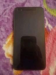 Troco celular k9 16 g