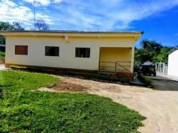 Fazenda em Pará de Minas com 25 hectares
