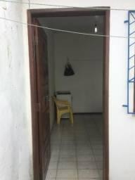 Casa tipo Kit Net - Planalto Anil II