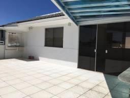 Vende-se apartamento 4 quartos - Lauro de Freitas