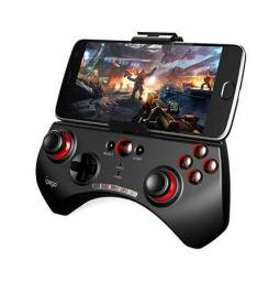 Controle Gamer Android!!
