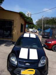 Vendo Ford Ka Sport motor 1.6 - 2012