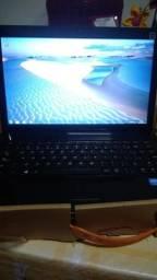 ? Vendo notebook Lenovo G480
