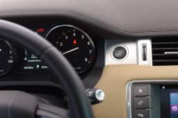 LAND ROVER RANGE ROVER EVOQUE 2.0 SE 4WD AUT./2016 - 2016