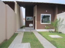Entrada a partir de 500 reais e documentação inclusa: 2quartos, 2banheiros, garagem, sala