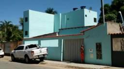 Apartamento bairro Martinelli - Proximo a faculdade Unesc