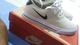 Nike N38 60$