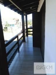 Apartamento 02 dormitórios, Bairro Lira, cidade de Estância Velha/RS
