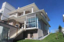 Casa Residencial à venda, Córrego Grande, Florianópolis - CA1724