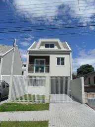 Sobrado triplex novo com quintal - S268 - R$ 499.000,00