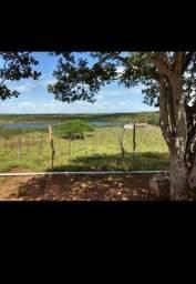 Fazenda com 96 hectares em São Paulo do Potengi com a barragem é poço tubular