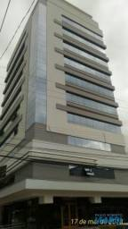 Escritório para alugar em Agronômica, Florianópolis cod:541717