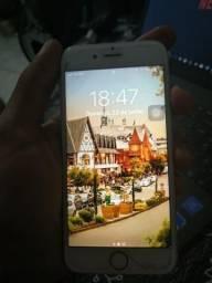 IPhone 6 s 1.600