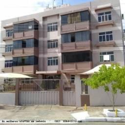 Apartamento 3 Quartos para Venda em Marabá, Nova Marabá, 3 dormitórios, 1 suíte, 3 banheir