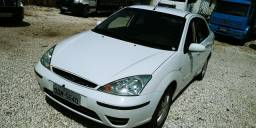 "Ford Focus Sedan 1.6 Completo ""Otimo Estado"" - 2009"