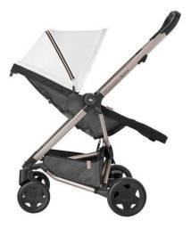 Carrinho de bebê Zapp Flex Plus Rachel Zoe Quinny Luxesport