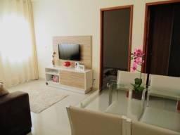 Apartamento com 2 dormitórios à venda, 67 m² por R$ 165.000,00 - São Conrado - Vila Velha/