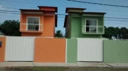 Casa à venda com 3 dormitórios em Itaipu, Niterói cod:2222