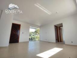 Título do anúncio: Apartamento para venda, JARDIM PANCERA, TOLEDO - PR