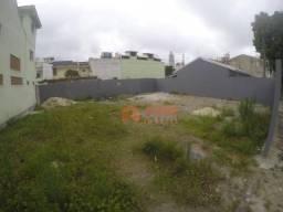 Terreno para alugar, 280 m² por R$ 2.200,00/mês - Centro - Balneário Camboriú/SC