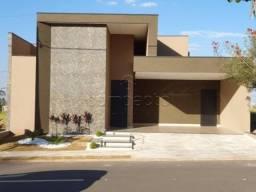 Casa de condomínio à venda com 3 dormitórios cod:V11564