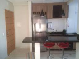 Ágio de apartamento com 3 dormitórios à venda, 69 m² por R$ 90.000 - Vila Dona Auta - Rio