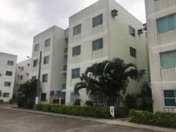Apartamento à venda com 3 dormitórios em Centro, São pedro da aldeia cod:SAP3099