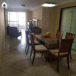 Apartamento para alugar com 4 dormitórios em Centro, Guarapari cod:H5143