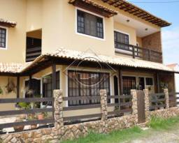 Casa de condomínio à venda com 3 dormitórios cod:SCC3146
