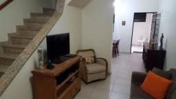 Casa à venda com 3 dormitórios em Bom retiro, São paulo cod:114523