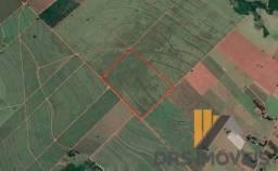 Rural sitio - Bairro Centro em Itaguajé