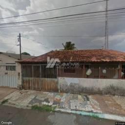 Apartamento à venda com 2 dormitórios cod:7c20abb9ba3