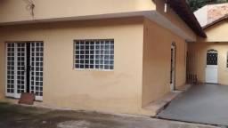 Casa à venda com 4 dormitórios em Ouro preto, Belo horizonte cod:38186