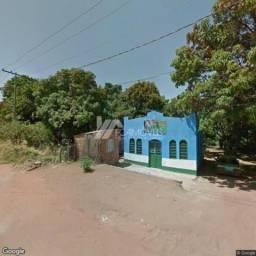Casa à venda com 2 dormitórios cod:fde4a6aab9c