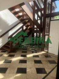 Casa de condomínio para alugar com 4 dormitórios cod:6479LB