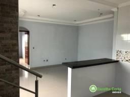 499 Mil Cobertura Duplex no Barreiro - Piscina - Churrasqueira - 03 Qts - S