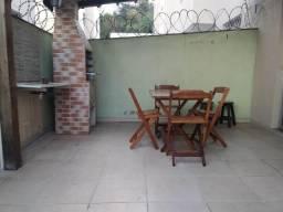 Apartamento à venda com 2 dormitórios em Arvoredo ii, Contagem cod:48907