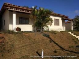 Casa com 3 dormitórios à venda, 190 m² por R$ 480.000,00 - Residencial Hípica Jaguari - Br