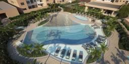 Título do anúncio: Apartamento à venda com 1 dormitórios em Jaraguá, Belo horizonte cod:47960