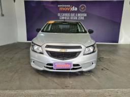 Chevrolet Onix 1.0 Joy SPE/4