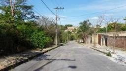 Título do anúncio: Terreno à venda em Trevo, Belo horizonte cod:47165
