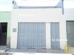 Casa para alugar com 3 dormitórios em Juvêncio santana, Juazeiro do norte cod:34913