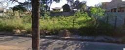 Título do anúncio: Terreno à venda em Trevo, Belo horizonte cod:46601