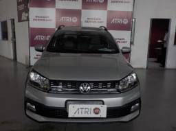 SAVEIRO CROSS CD 1.6 MANUAL