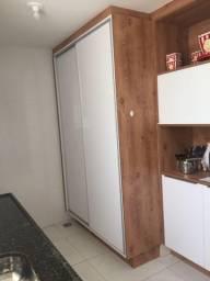 Título do anúncio: Apartamento à venda com 3 dormitórios em Saramenha, Belo horizonte cod:45261