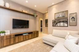 Apartamento à venda com 3 dormitórios em Mercês, Curitiba cod:AP0080_BROK