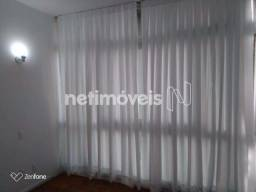 Apartamento para alugar com 1 dormitórios em Santo agostinho, Belo horizonte cod:820620