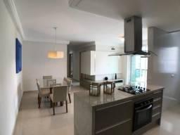 Apartamento à venda com 3 dormitórios em Bigorrilho, Curitiba cod:AP0014_BROK