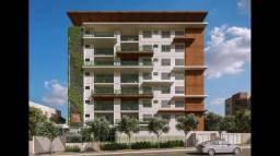 Apartamento à venda com 2 dormitórios em Mercês, Curitiba cod:AP0147_BROK