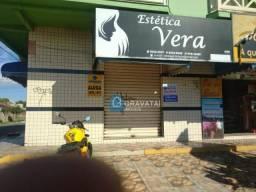 Loja para alugar, 50 m² por R$ 1.050,00/mês - Bom Sucesso - Gravataí/RS